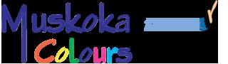 Muskoka Colours Painting & Decorating